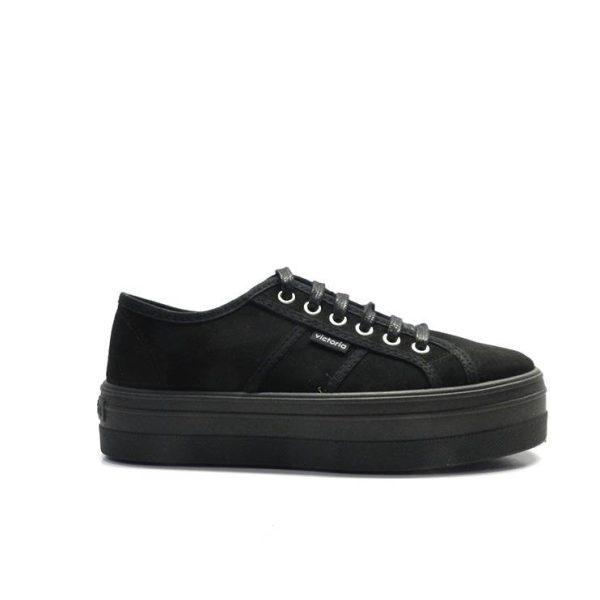 Sneakers-VICTORIA 9205
