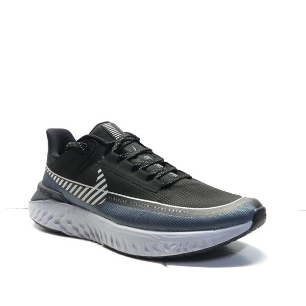 Sneakers-NIKE- BQ3382