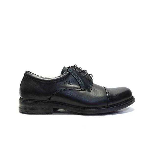 zapato- FLUCHOS 8468