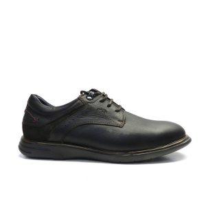 zapato- FLUCHOS 33095 (0335)