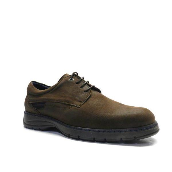 zapato- FLUCHOS 18446 (8855)