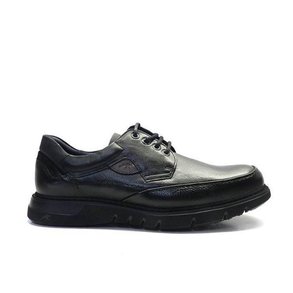 zapato- FLUCHOS 32495 (0248)