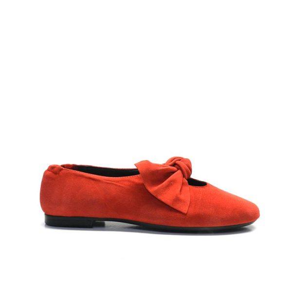zapatos- ESCALA 24000
