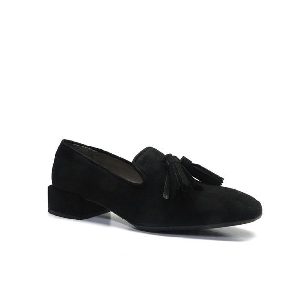 zapatos- WONDERS C-5802