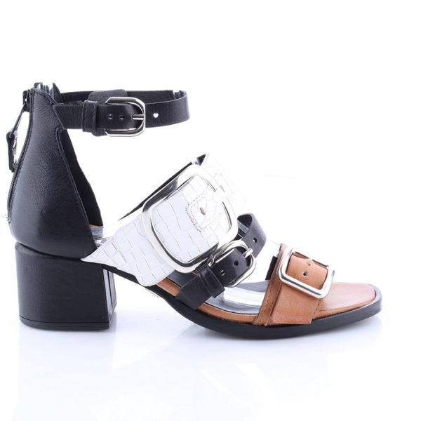 sandalia- MJUS M09011