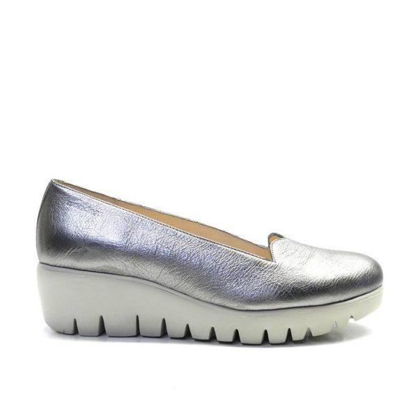 zapatos- WONDERS C33203