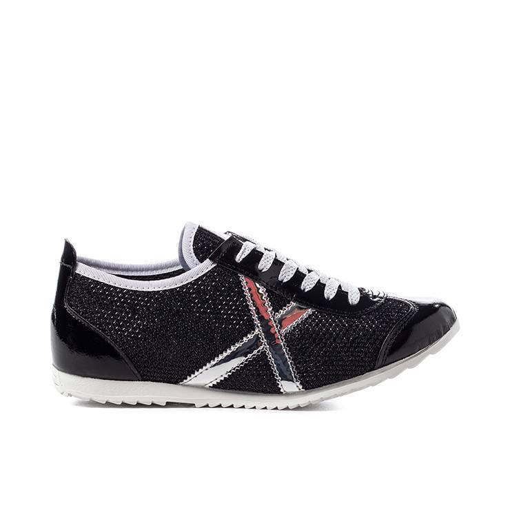 Sneakers- MUNICH OSAKA 408