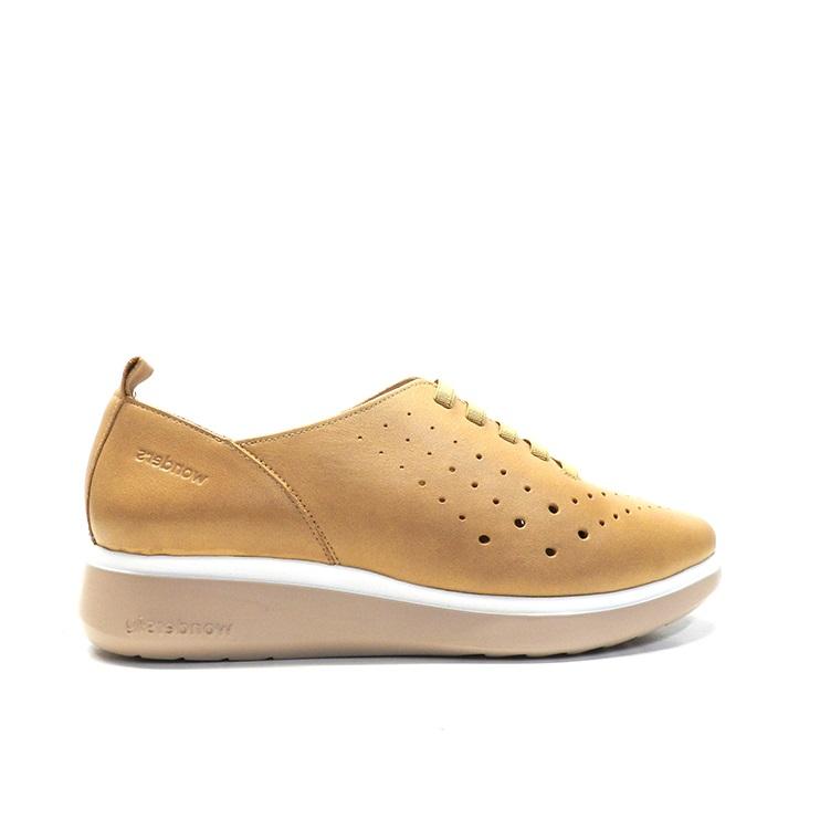 sneaker- WONDERS A9702