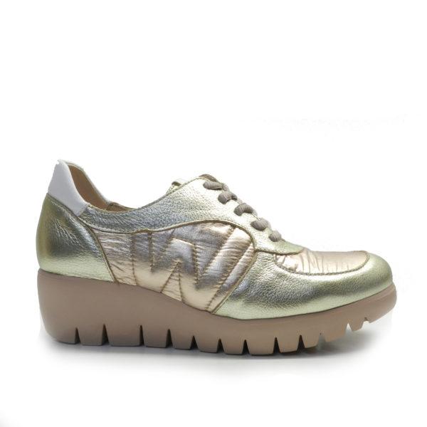 sneaker- WONDERS C33202