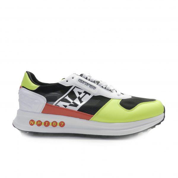 Sneakers-NAPAPIJRI NPOA4ES8