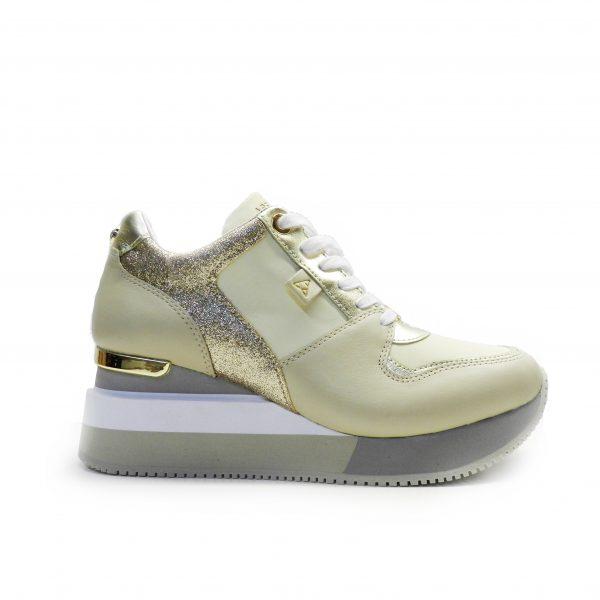 Sneakers-APEPAZZA HARYA