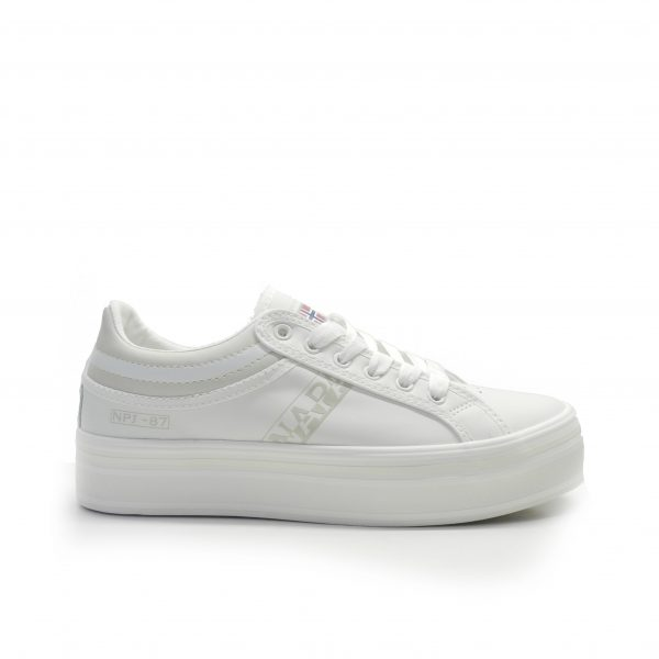 Sneakers-NAPAPIJRI NP0A4ESW