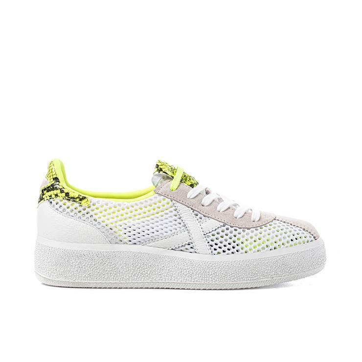 Sneakers- MUNICH BARRU SKY 035