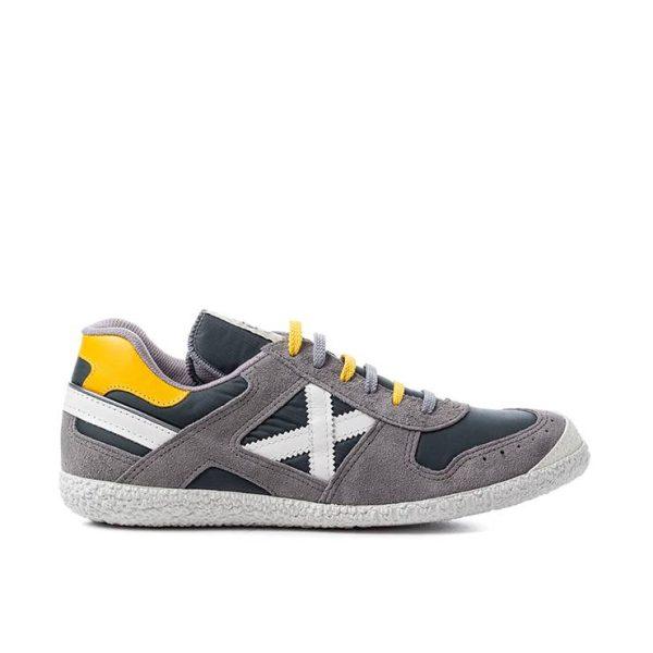 Sneakers- MUNICH GOAL 1461