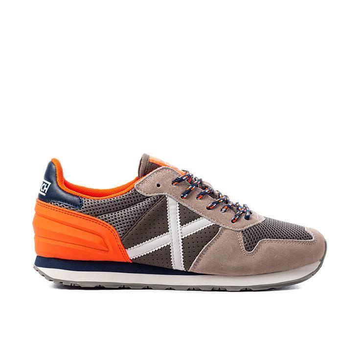 Sneakers- MUNICH MASSANA 363