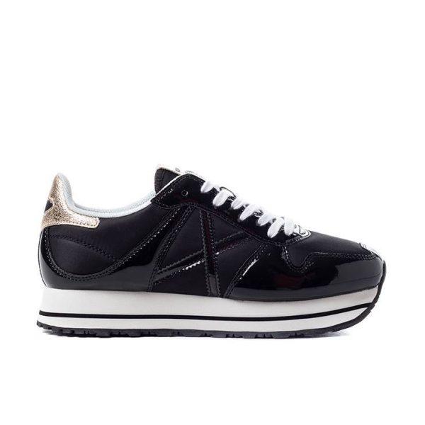 Sneakers- MUNICH SKY 117