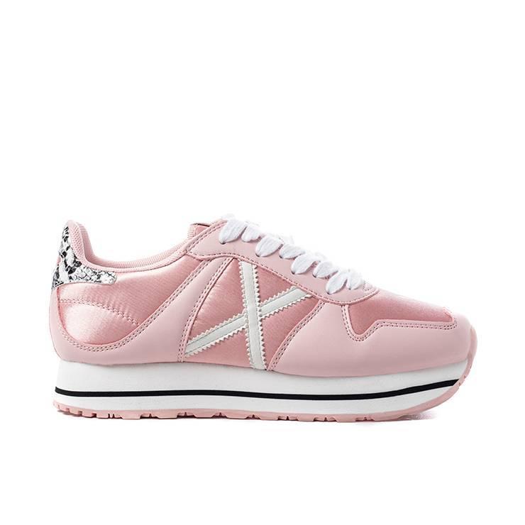 Sneakers- MUNICH SKY 120