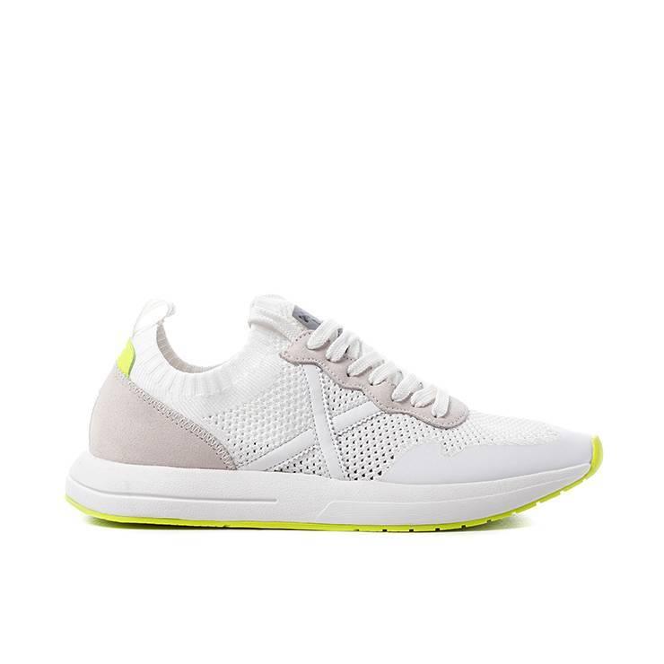 Sneakers- MUNICH NET