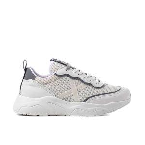 Sneakers- MUNICH WAVE