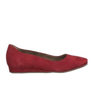 zapatos- TAMARIS 2218