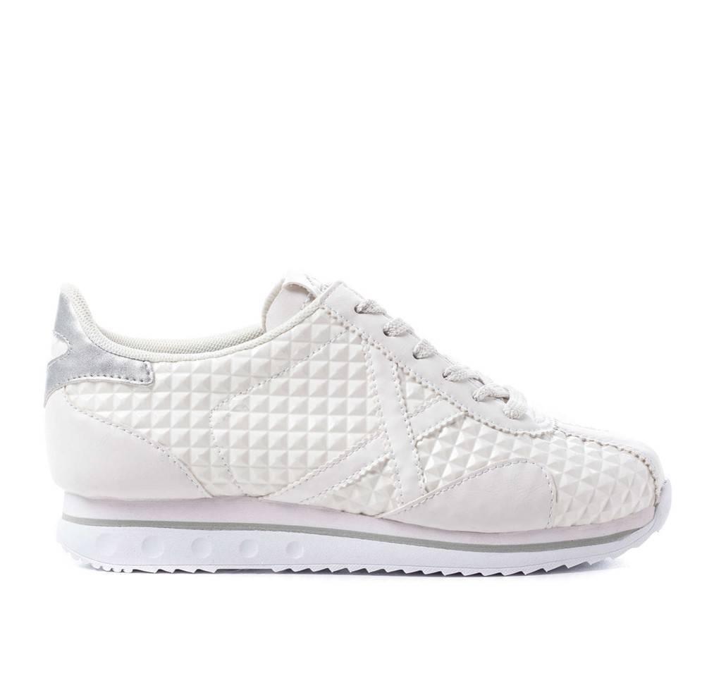 Sneakers- MUNICH SAPPORO SKY 08