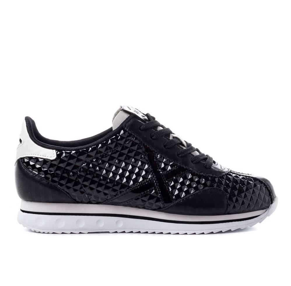 Sneakers- MUNICH SAPPORO SKY 07
