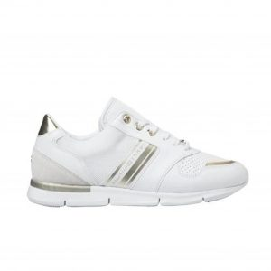 Sneakers- Tommy Hilfiger METALLIC LIGHTWEIGHT