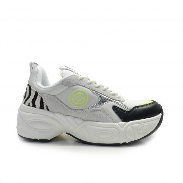 Sneakers- NO NAME NITRO JOGGER