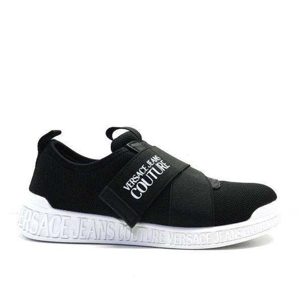 Sneakers- VERSACE JEANS E0VVBSP6