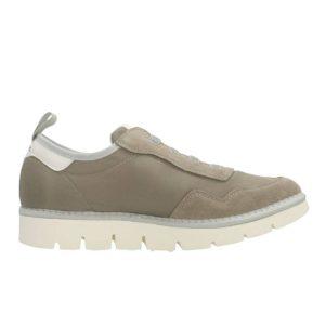 sneakers PANCHIC