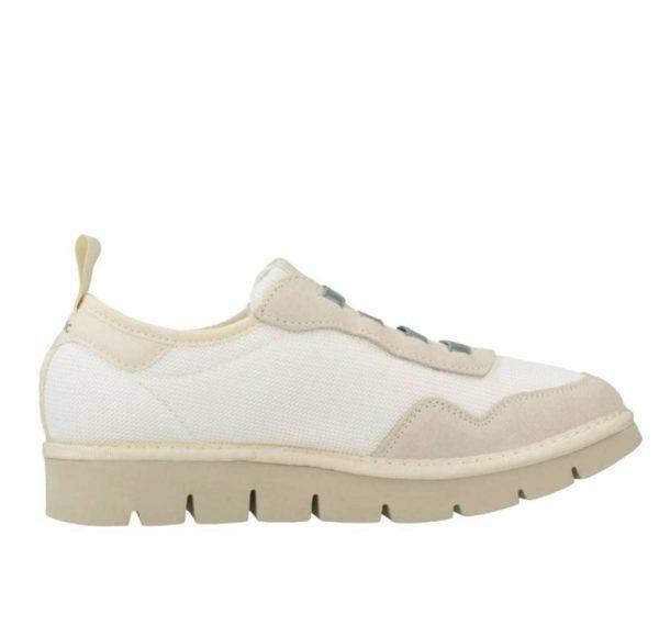 sneakers PANCHIC LISBONA