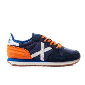 Sneakers- MUNICH MASSANA 357