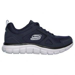 sneakers -SKECHERS 52631