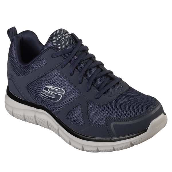 sneakers -SKECHERS 52631