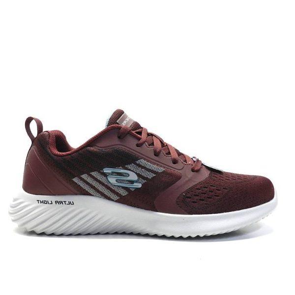 sneakers -SKECHERS 232004