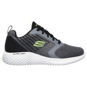 sneakers -SKECHERS 232004
