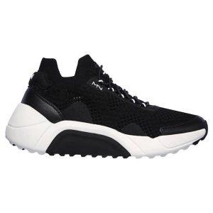 sneakers -SKECHERS 68693