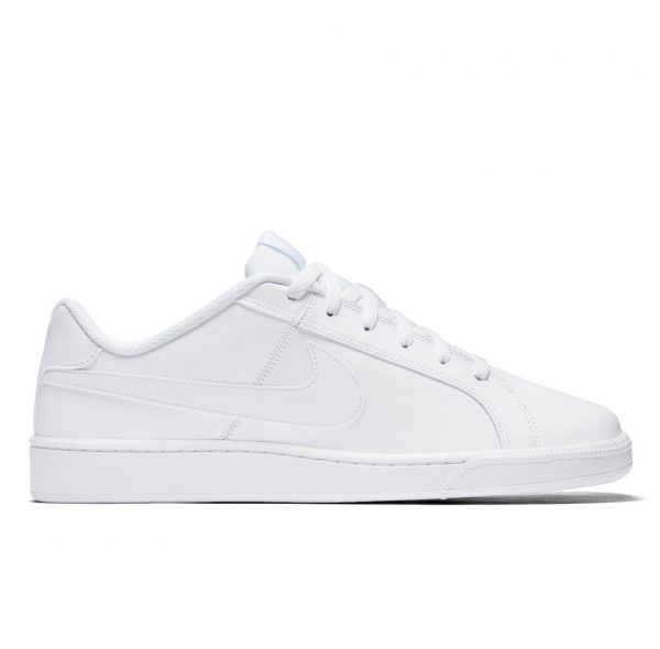 Sneakers-NIKE court royale 749747