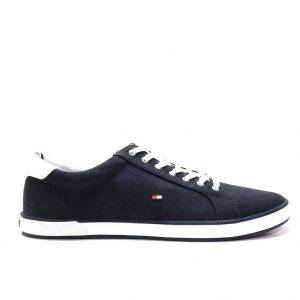 Sneakers - TOMMY HILFIGER Harlow 1d