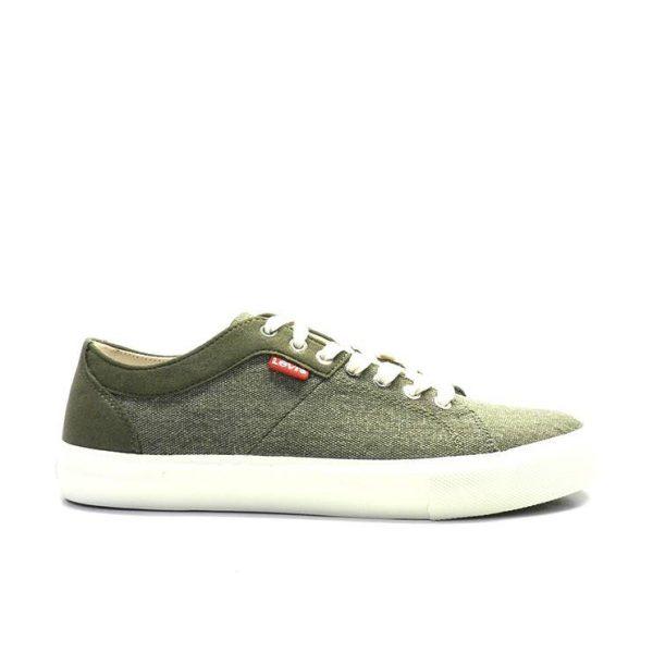 Sneakers - LEVI'S 231571