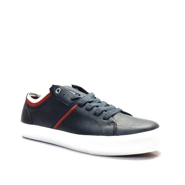 Sneakers - LEVI'S 231572
