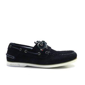 Zapatos - Tommy Hilfiger FM0FM02736DW5