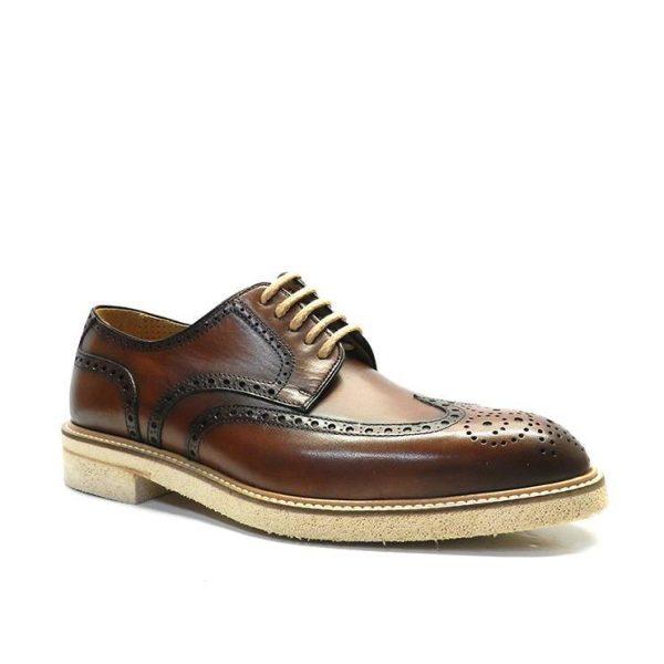 Zapatos - CALCE 89902