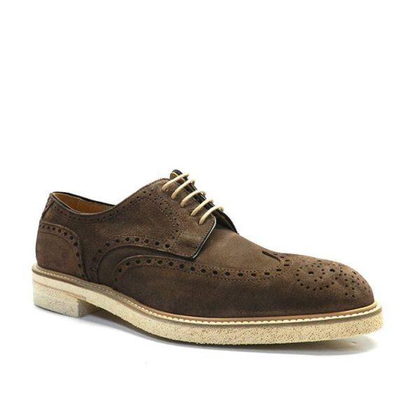 Zapatos - CALCE 89902 ante