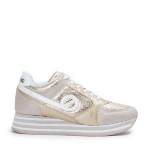 Sneakers- NO NAME PARKO JOGGER