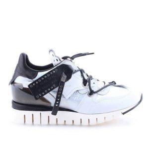 Sneakers A.S.98 DENASTAR A13101