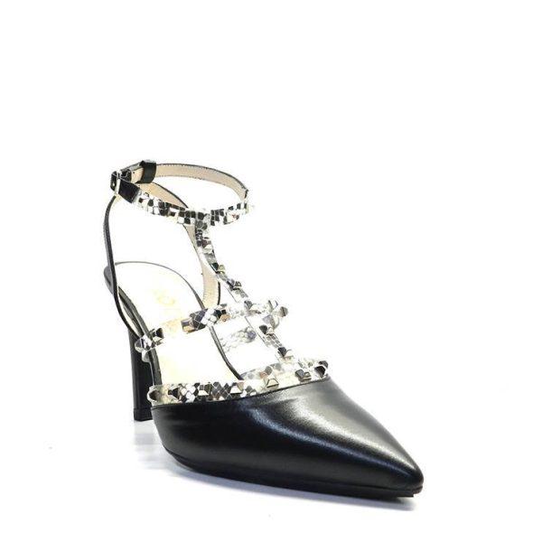 zapatos -LODI RAILE-TP