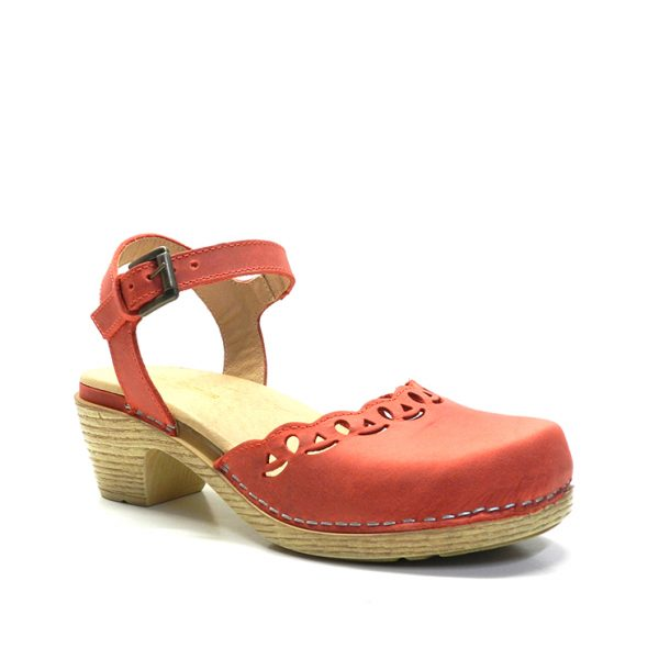 zapatos-ESCALA 7735