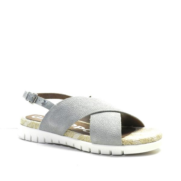 sandalias - GIOSEPPO TINLOT