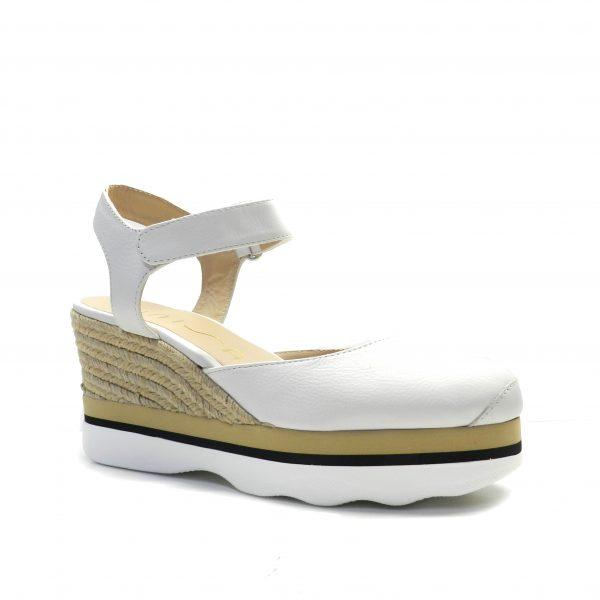 zapato - UNISA LAMBADA